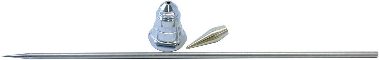 Size 1 Paasche Airbrush VL-227-1 Airbrush Spray Head