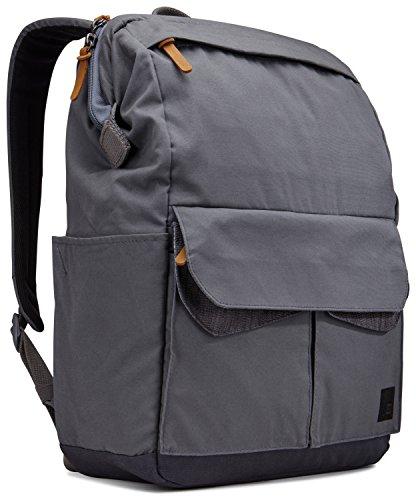 Case Logic LODO Medium Backpack (LODP-114GRA)