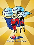 img - for Super Emails, Letters, and Web Content book / textbook / text book