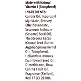 Palmer's Cocoa Butter Formula Skin Therapy Oil With Vitamin E, Rosehip Fragrance, 2 Ounce
