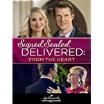 Amazon Video ~ Eric Mabius  (263)  Download:   $9.99
