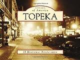 Topeka (Postcards of America)