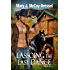 Lassoing the Last Dance (Double Dutch Ranch Series: Love at First Sight Book 4)
