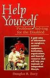 Help Yourself, Douglas R. Bucy, 0028610598