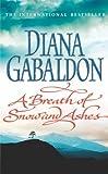 """A Breath of Snow and Ashes"" av Diana Gabaldon"