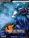Valkyrie Profile, BradyGames Staff, 074400828X