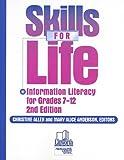 Skills for Life, Christine Allen, 0938865846