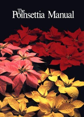 The Poinsettia Manual