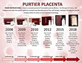 Purtier Deer Placenta Live Stem Cell Therapy