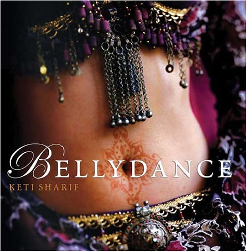 Doctor Dance Costume (Bellydance: A Guide to Middle Eastern Dance, Its Music, Its Culture and Costume)