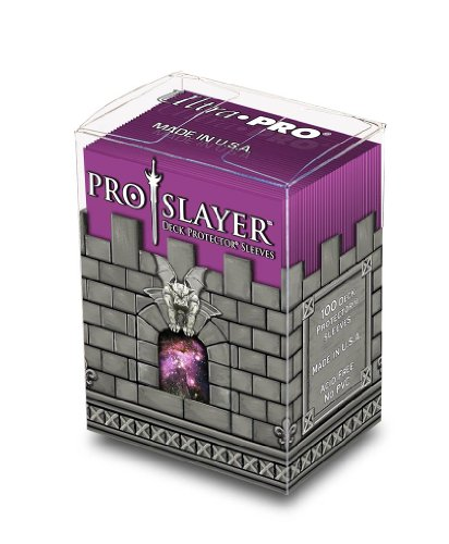 100-ultra-pro-pro-slayer-100-deck-protector-sleeves-and-deck-box-pink-