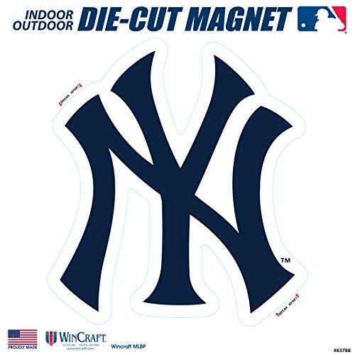 (Stockdale New York Yankees SD 12