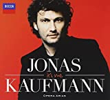 Music : It's Me by Jonas Kaufmann