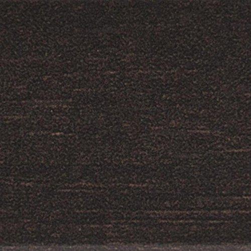 2WOMFRBW74061-17x23 ArtToFrames 17x23 inch Espresso Walnut Picture Frame