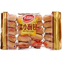 达利园法式小面包香奶味400g