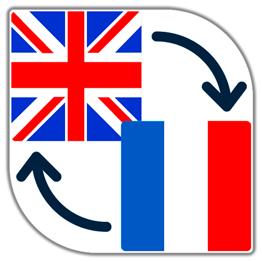 Translate English to French - French to English (Translate French To English)