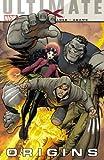 Ultimate Comics X, Jeph Loeb, 0785141014