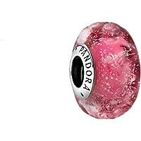 PANDORA Amuleto Plata de Ley 925 No aplicable - 798872C00