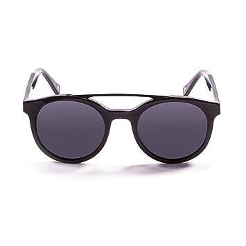 Lunettes de soleil Ocean Sunglasses noires Fashion femme CQPFCRo