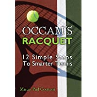 fan products of Occam's Racquet
