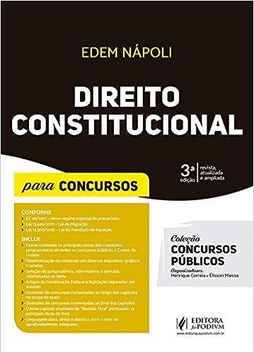 O Grande Livro de Microondas (Portuguese): Sonia Wooten ...