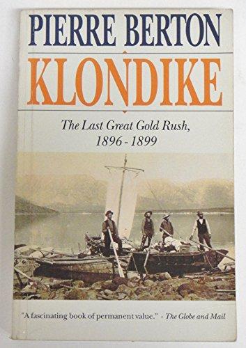 klondike-the-last-great-gold-rush
