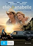 Elvis and Anabelle ( Elvis & Annabelle ) [ NON-USA FORMAT, PAL, Reg.0 Import - Australia ]
