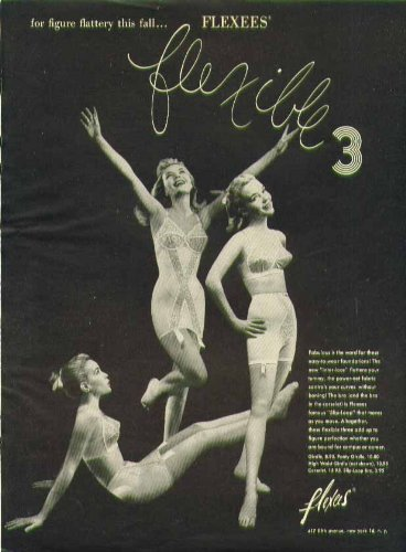 for-figure-flattery-this-fall-flexees-flexible-3-girdle-ad-1958