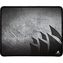 Corsair MM300 Anti-Fray Cloth Gaming Mouse Mat-Small (CH-9000105-WW)