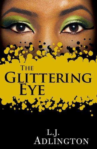 (The Glittering Eye)