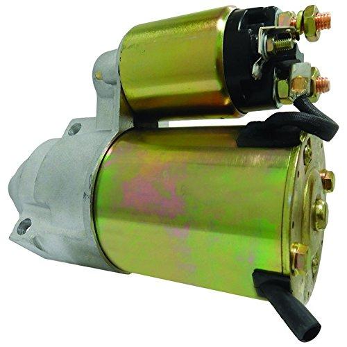 New Starter For Kohler HP 15-27 John Deere Toro Cub Cadet 2409801 2509808 2509809 2509811