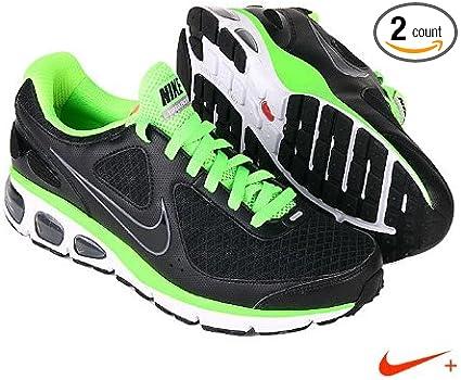 Nike AirMax Running Men Shoes