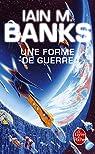 Une forme de guerre par Banks