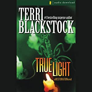 True Light Audiobook