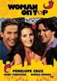 Woman on Top [FR Import]