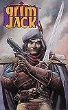 The Legend of Grimjack, Vol. 1 (v. 1)