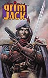 The Legend of Grimjack, Vol. 1 (v. 1)
