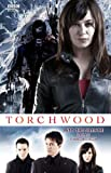img - for Into the Silence (Torchwood ##10) book / textbook / text book