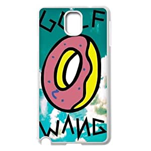 LSQDIY(R) OFWGKTA Samsung Galaxy Note 3 N9000 Customized Case, Unique Samsung Galaxy Note 3 N9000 Durable Case OFWGKTA