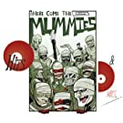 Hits & Mrs. A Best of Here Come the Mummies
