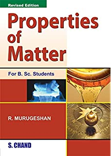 miatin - Properties of matter by brijlal pdf