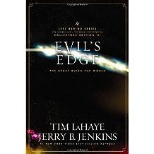 Evil's Edge: The Beast Rules the World