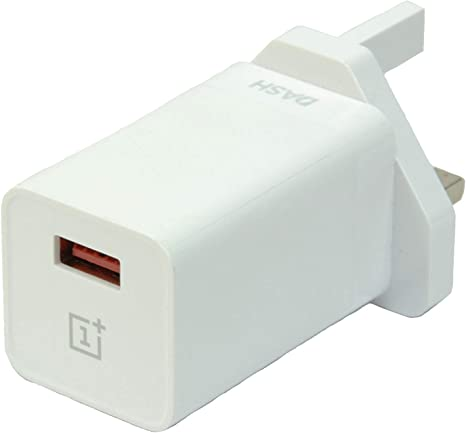 Shop Oneplus 3 Dash Charger UK