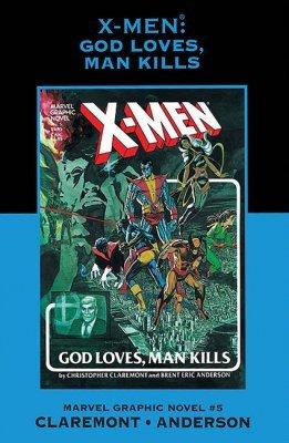 book cover of God Loves, Man Kills