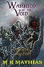 Warrior of the Void (Fantastica Book 4)