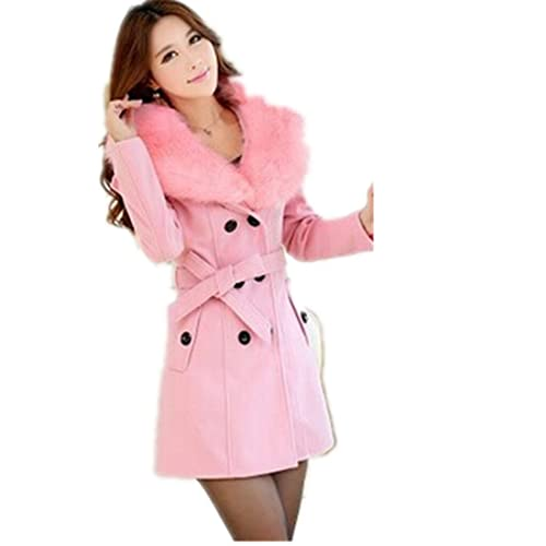 Fancy Winter Coats Womens: Amazon.com
