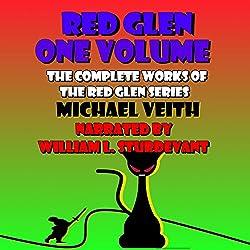 Red Glen One Volume