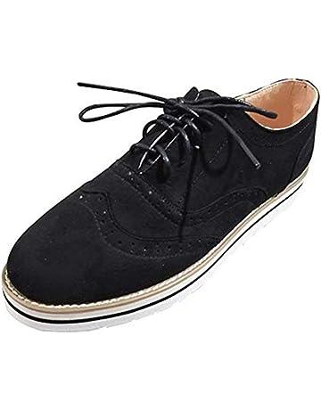 e44ef46d892 Amazon.fr   Chaussures - Golf   Sports et Loisirs