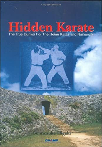 ebook martial arts 27 katas shotokan karate pdf