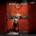 Ring of Fire: Century Quartet, Book 1   Pierdomenico Baccalario